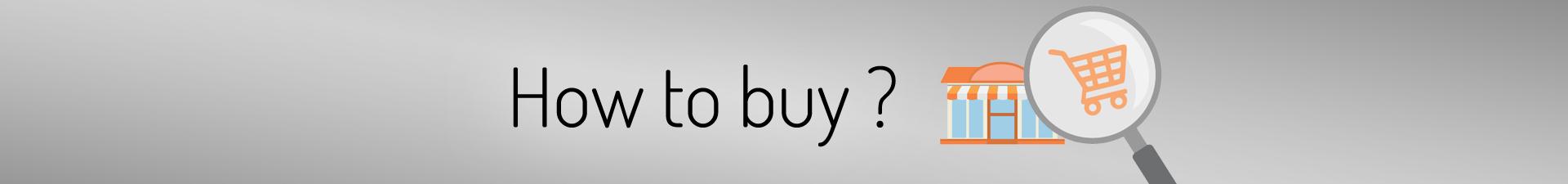 ou-acheter.png