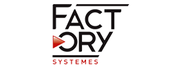 factory-systemes