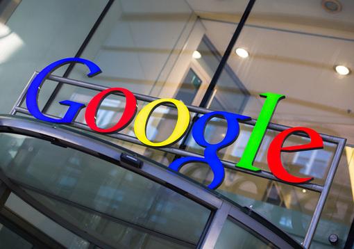 Google veut attribuer une URL à chaque objet connecté