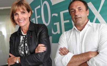 Sigfox lève 100 millions d'euros auprès de GDF, Air Liquide … – La Tribune.fr