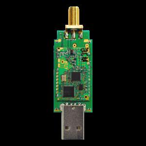 ACW-USB