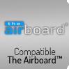 theairdboard