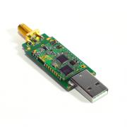 USB_1