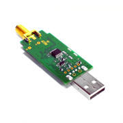 USB_2