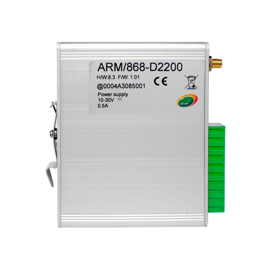 ARM-D2200_3