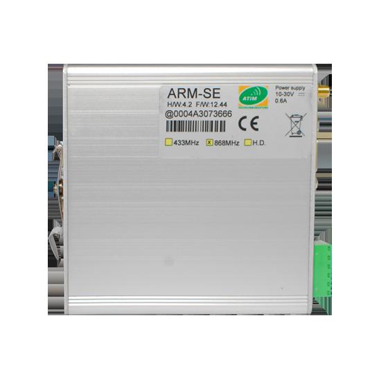 ARM-SE2