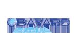 logo-bayard-atim