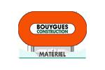 logo-bouygues-immobilier-atim