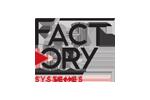 logo-factory-systemes-atim