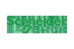 logo-schneider-atim
