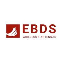 EBDS partenaires d'Atim