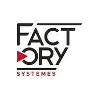 Factory systemes partenaires d'Atim