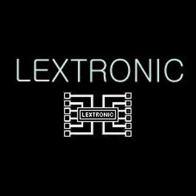 Lextronic, partenaire d'Atim