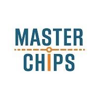 Master Chips, partenaire d'Atim
