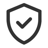 security_iot_cloud_plateforme_atim